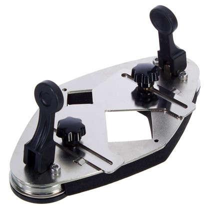 Кондуктор для коронок 4-70 мм