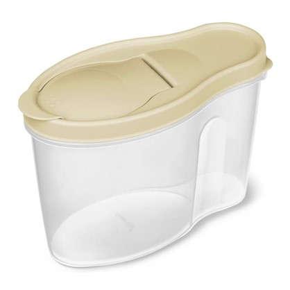 Контейнер для сыпучих продуктов 1.4 л