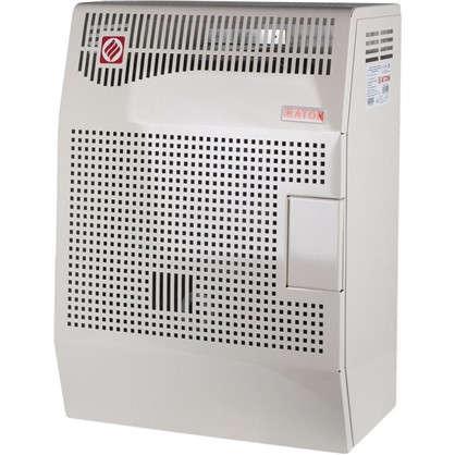 Конвектор газовый Vektor Aton 2.2 кВт