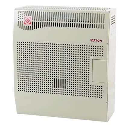 Конвектор газовый Vektor Aton 3 кВт