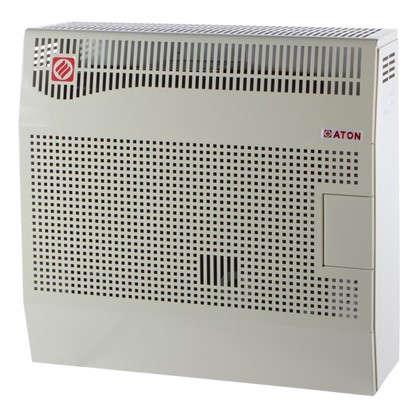 Конвектор газовый Vektor Aton 4 кВт