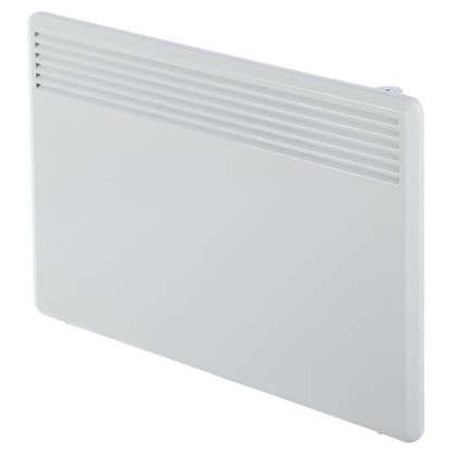 Конвектор с электронным термостатом NFC4W05 500 Вт в