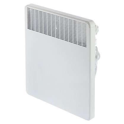 Конвектор с механическим термостатом Celcia 500 Вт в
