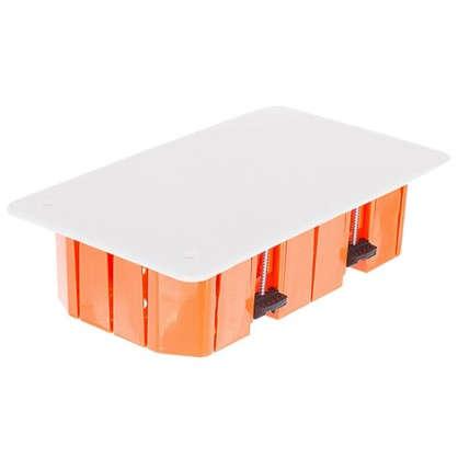 Коробка распределительная TDM СП 172х96х45