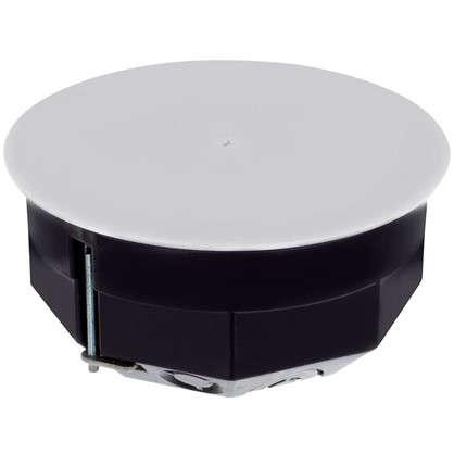 Коробка распределительная TDM СП D103х50 мм