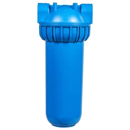 Корпус АкваКит SL10 3P NP для холодной воды 3/4 дюйма