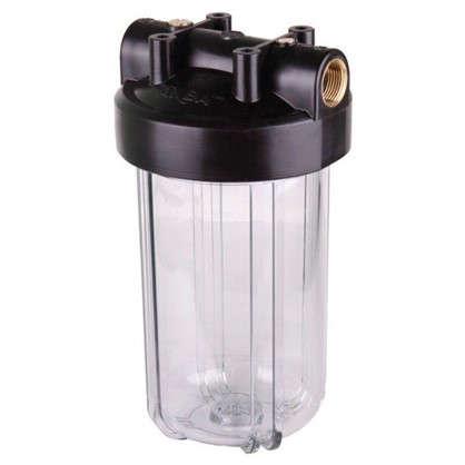 Корпус Аквакит ВВ10 2Р ТР для холодной воды 1 дюйма