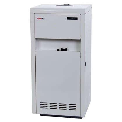 Газовый котел Thermomax ОКС 1К 10 кВт