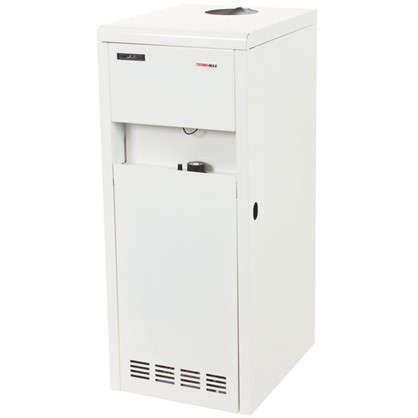 Газовый котел Thermomax ОКС 2К 16 кВт