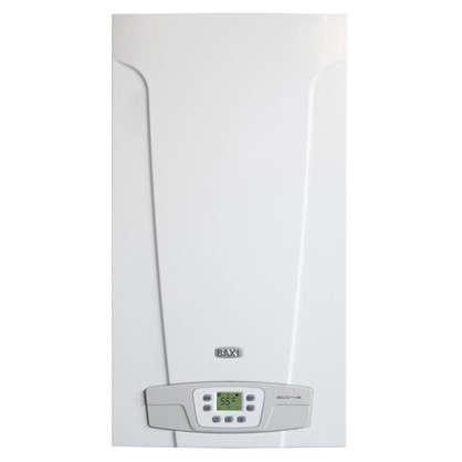 Газовый котел Baxi ECO-4s 1.24F 24 кВт