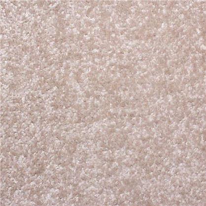 Ковролин Ариба 34 ворсовое 3 м цвет бежевый