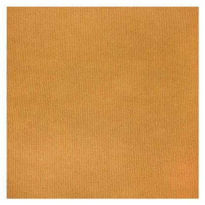 Ковролин ФлорТ Экспо латекс 2 м цвет светло-коричневый