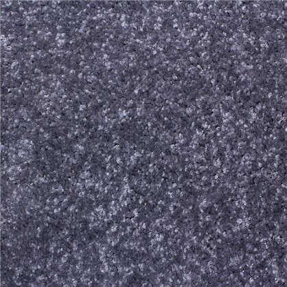 Ковролин Трезор 90 войлок 4 м цвет серый