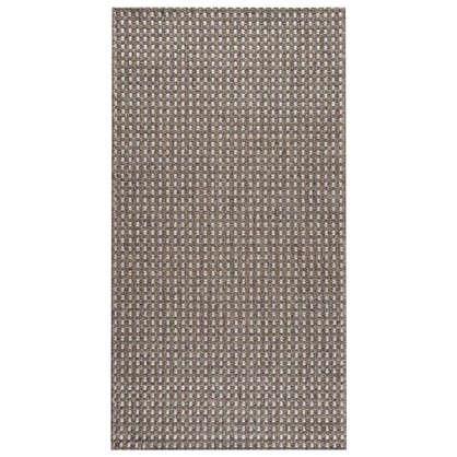 Ковер Grace 39003/275 0.8x1.5 м полипропилен