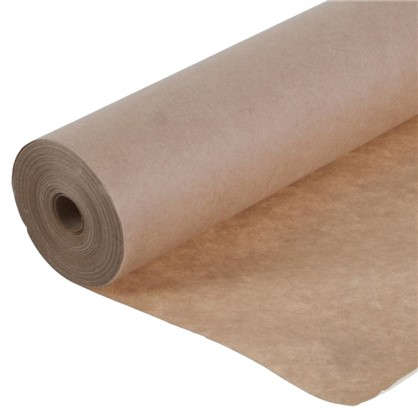 Крафтовая бумага 0.84*20 м в