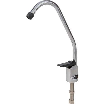 Кран для чистой воды MY-F-01