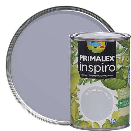 Краска Primalex Inspiro 1 л Классический беж