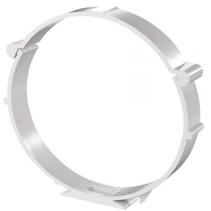 Крепление для круглых каналов D125 мм