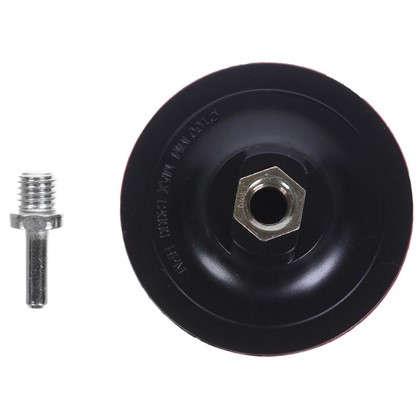 Крепление для шлифовальных кругов 100 мм М14 переходник в комплекте