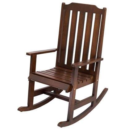 Кресло-качалка Линда