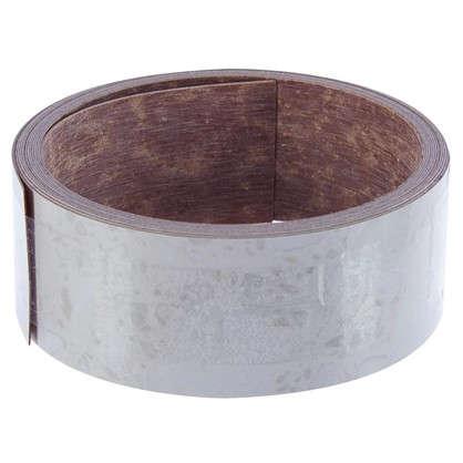 Кромка №905 без клея для плинтуса 305х3.2 см цвет камень