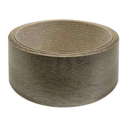 Кромка Бэлфаст с клеем для столешницы 240х4.5 см