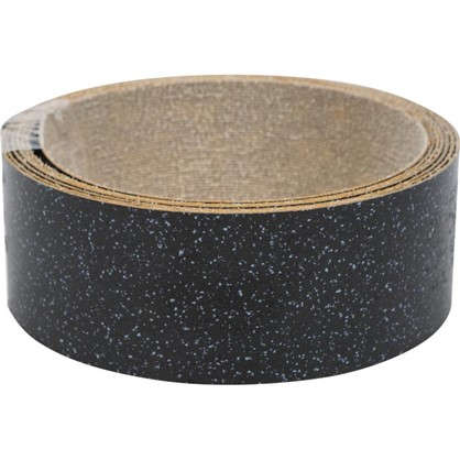 Кромка Блэк для столешницы 240х4.4 см