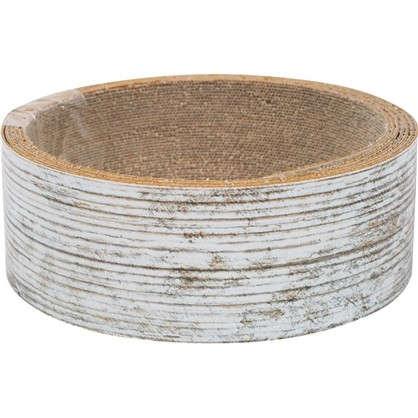 Кромка Брут для столешницы 240х4.4 см