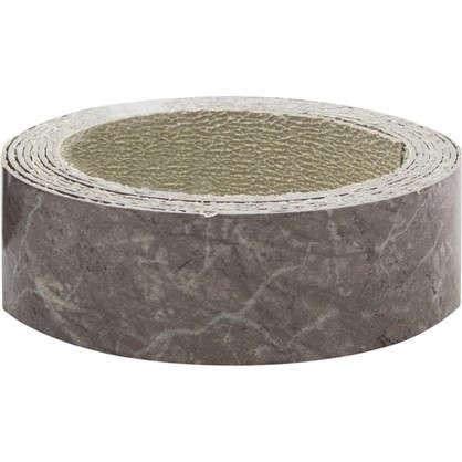 Кромка для столешницы Рашчер 300х4.3 см