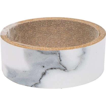 Кромка Маренго для столешницы 240х4.4 см