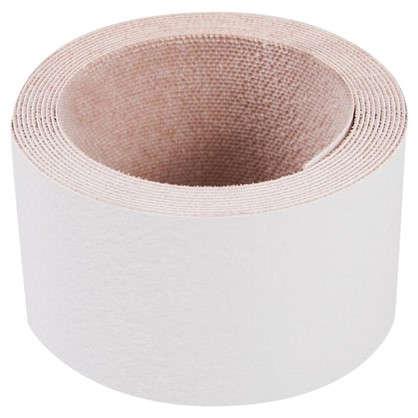 Кромка Вайт для столешницы 300х4.5 см