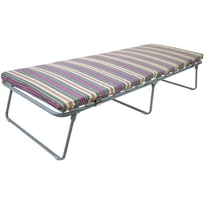 Кровать-раскладушка Верона