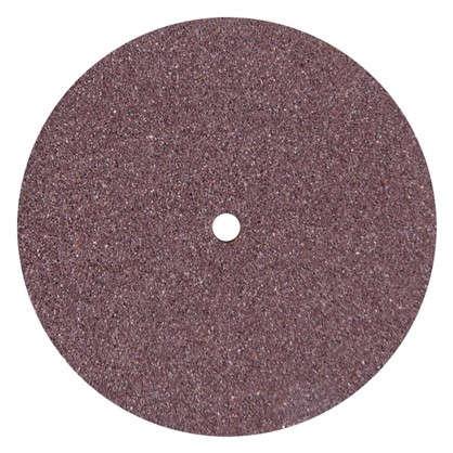 Круг отрезной Dremel 540 32 мм