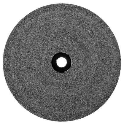 Круг шлифовальный 63С P60 150х20х12.7 мм