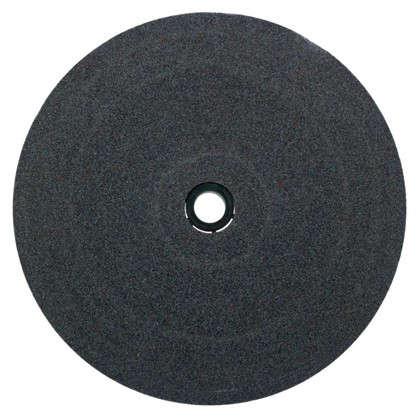 Круг шлифовальный 63С P60 200х20х16 мм