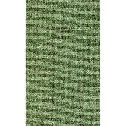 Ламели для вертикальных жалюзи Мишель 180 см цвет бежевый 5 шт.