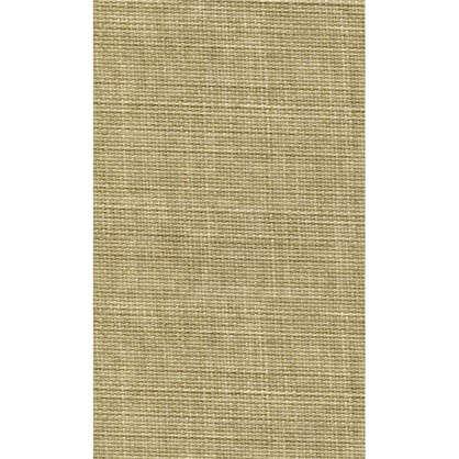 Ламели для вертикальных жалюзи Мишель 180 см цвет зеленый 5 шт.