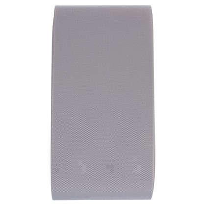 Ламели для вертикальных жалюзи Плайн 180 см цвет серый 5 шт.