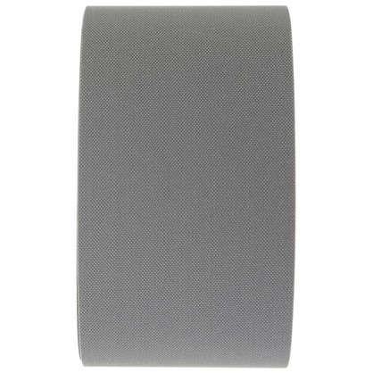 Ламели для вертикальных жалюзи Плайн цвет графит 180 см 5 шт