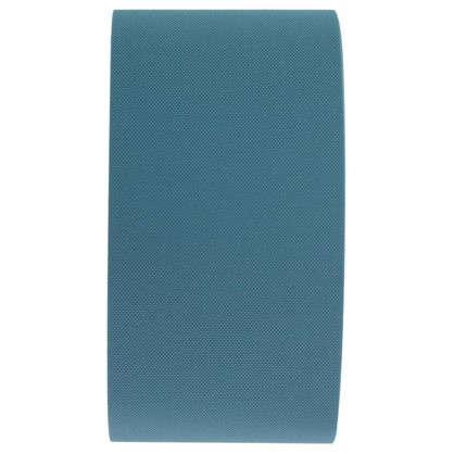 Ламели для вертикальных жалюзи Плайн цвет ментол 180 см 5 шт