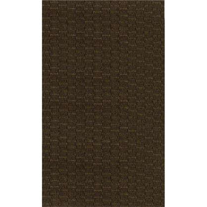 Ламели для вертикальных жалюзи Руан 180 см цвет коричневый 5 шт.
