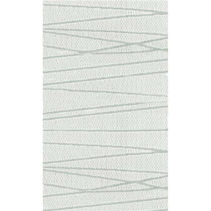 Ламели для вертикальных жалюзи Трувиль 180 см цвет белый 5 шт.