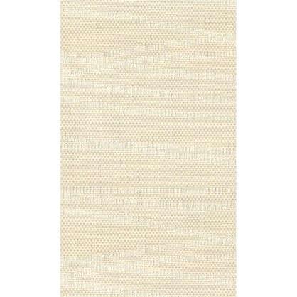 Ламели для вертикальных жалюзи Трувиль 180 см цвет золотой 5 шт.
