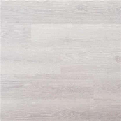 Ламинат Artens Дуб алонсо 32 класс толщина 8 мм 2.131 м²