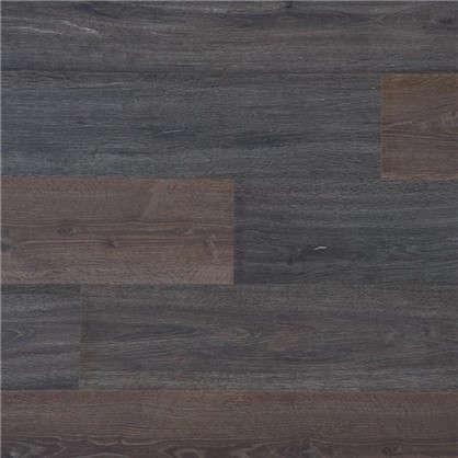 Ламинат Artens Элинга 33 класс толщина 12 мм 1.5 м²