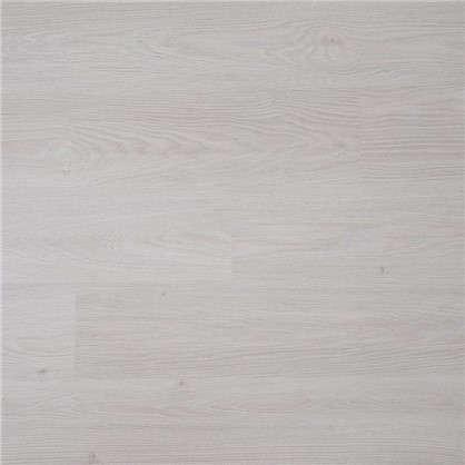 Ламинат Artens Кагисо 33 класс толщина 8 мм 1.986 м²
