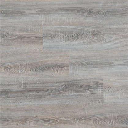 Ламинат Artens Кимито 33 класс толщина 12 мм 1.5 м²