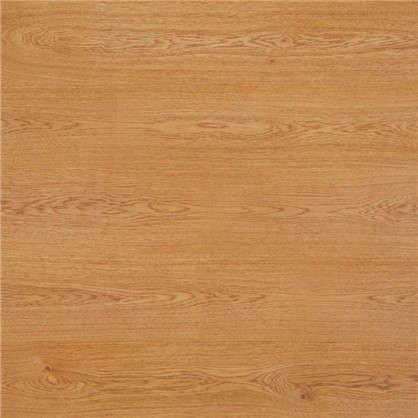 Ламинат Artens Кронсал 33 класс толщина 12 мм 1.5 м²