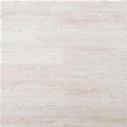 Ламинат Artens Сосна касканья 32 класс толщина 8 мм 2.131 м²