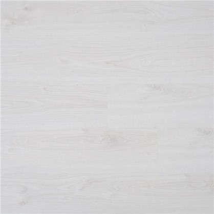 Ламинат Artens Вяз селигерский 33 класс толщина 10 мм 2.131 м²